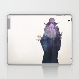 Mind Flayer Laptop & iPad Skin