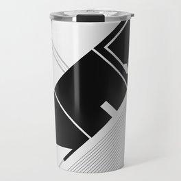 RIM TENSE Travel Mug