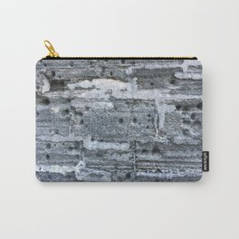 Fort wall St. Augustine Carry-All Pouch