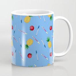 PPAPP Coffee Mug