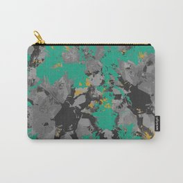 Skater Life Carry-All Pouch
