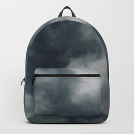 Moody Backpack