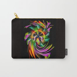 Rainbow Creations 2 Carry-All Pouch