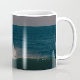 Winter Wave Coffee Mug