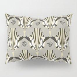 deco tiles Pillow Sham