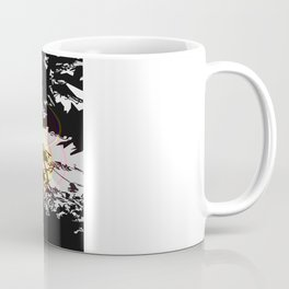 Again, Nothing To Do With Sex... Coffee Mug