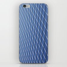 Corporate America iPhone & iPod Skin