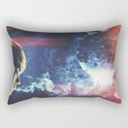 G-nesis Rectangular Pillow