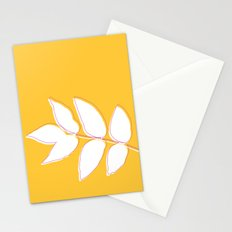 STATIONERY CARD - Branch Stationery Cards