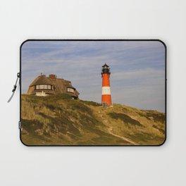 Sylt, Germany Laptop Sleeve