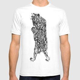 20170212 T-shirt