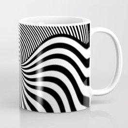 The Land that I Love Coffee Mug