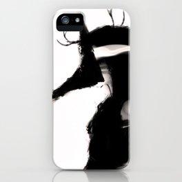 Zooey 2.0 iPhone Case