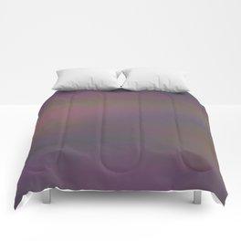 Femininity  Comforters