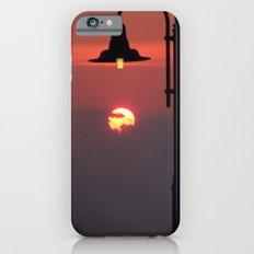 Nightlight Slim Case iPhone 6s