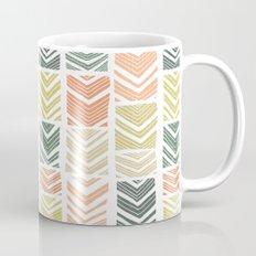 Sugar Wave Mug
