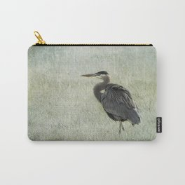 Got Great Plumage Carry-All Pouch