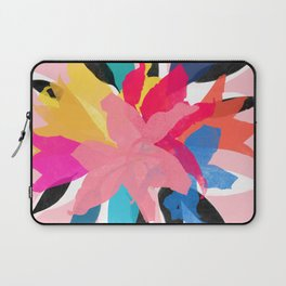lily 14 Laptop Sleeve