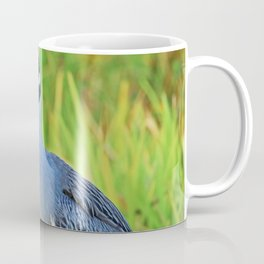 The People Pleaser II Coffee Mug