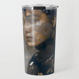 Toxic Silk | Kai Travel Mug