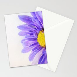 Brightly Alive II Stationery Cards