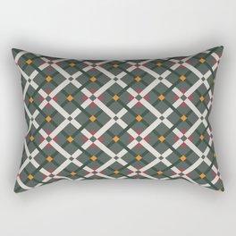 MOSAIKA (mod 00120015) Rectangular Pillow