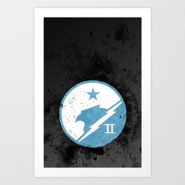 Halo 5 Art Prints   Society6