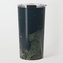 Broccoli Travel Mug