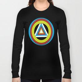 Jawbreaker  Long Sleeve T-shirt