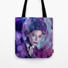 Missy Tote Bag