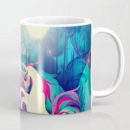 W:A:R Coffee Mug