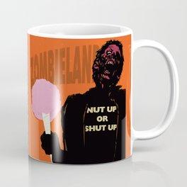 Zombieland Coffee Mug