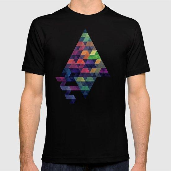 rybbyns T-shirt