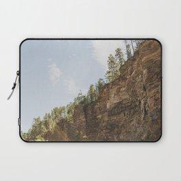 Canyon Laptop Sleeve