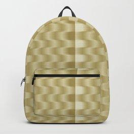 Blaine Backpack