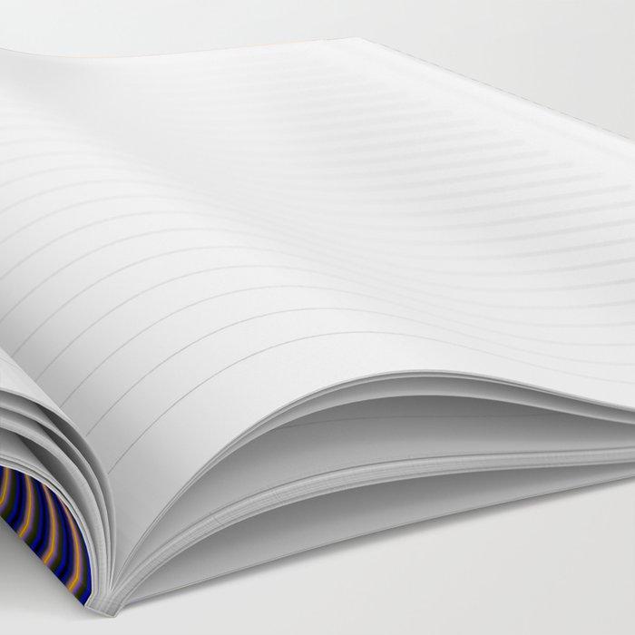 Fancy Curves II Notebook