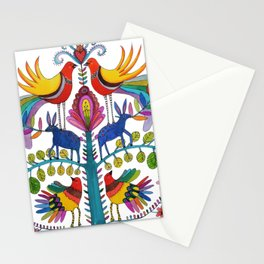 otomi love Stationery Cards