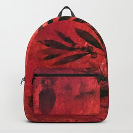 RedEarth Backpack