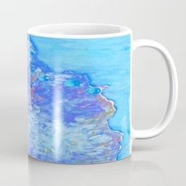 efflorescent #13.2 Coffee Mug