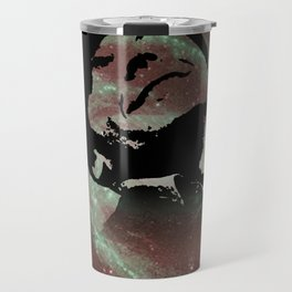 CUCKOO & COSMOS Travel Mug