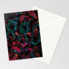 error Stationery Cards