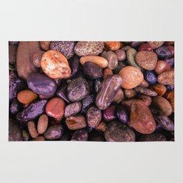 Pretty Pebbles Rug