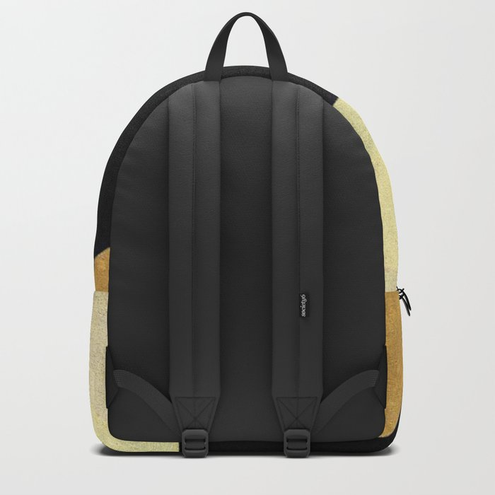 Impart Backpack