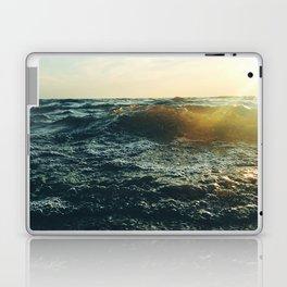Return To Me  Laptop & iPad Skin