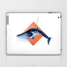 Commodity Laptop & iPad Skin