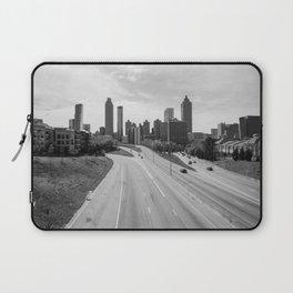 Atlanta Laptop Sleeve