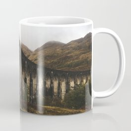 Viaduct 1 Coffee Mug