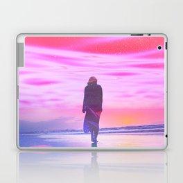 ENTER DREVMS II Laptop & iPad Skin