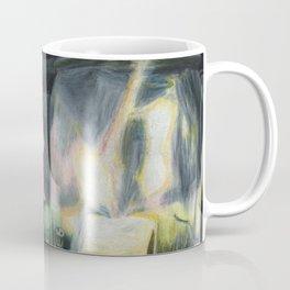 Royal Library Coffee Mug