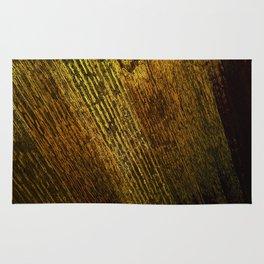 Wood DPGPA151014b-14 Rug
